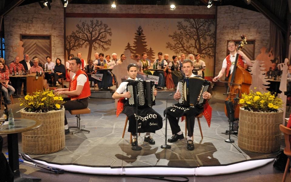 2015-03-29-potzmusig-streule-18314948
