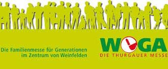 Wega Weinfelden 14.00-20.00