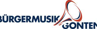 Unterhaltungs-Abend Bürgermusik Gonten
