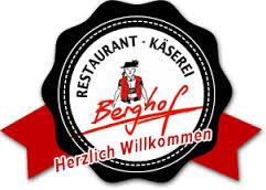 Berghof-Fest Ganterschwil mit Wiltigruess