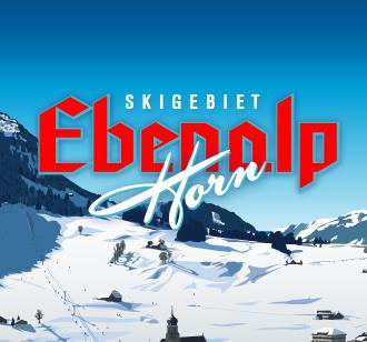 Saisonschluss Skigebiet Ebenalp/Horn