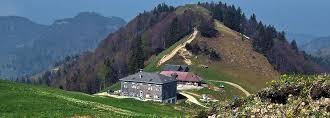 Pfingstfest Berggasthaus Chrüzegg ab 20.00Uhr
