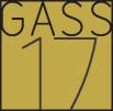 Landsgemeinde Appenzell, Gass 17