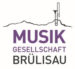 Unterhaltung MG Brülisau